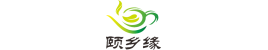 广西昭平县茶乡生态农业有限公司