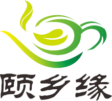 Guangxi Zhaoping Chaxiang Ecological Agriculture Co., Ltd.